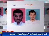 Khorasan - nhóm khủng bố mới nguy hiểm hơn IS đe dọa Mỹ