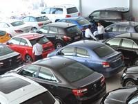VAMA dự báo doanh số bán ô tô tăng 32% so năm 2013