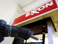 ExxonMobil ngừng khai thác dầu tại Liberia vì dịch Ebola