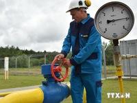 """Nga ra """"tối hậu thư"""" cho Ukraine về khí đốt"""