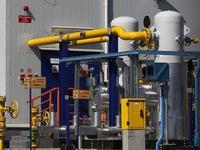EU, Nga và Ukraine đàm phán về cung cấp khí đốt