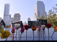 13 năm sau sự kiện 11/9: Nước Mỹ vẫn chưa an toàn