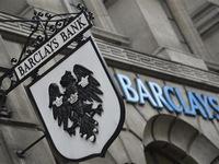 6 ngân hàng lớn bị kiện vì dính líu đến khủng bố
