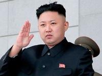 Nhà lãnh đạo Triều Tiên Kim Jong-un tái xuất