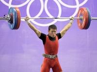 Thạch Kim Tuấn đi vào lịch sử thể thao châu Á và ASIAD