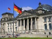 Đức cắt giảm mạnh dự báo tăng trưởng