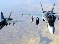 Các đợt không kích đẩy lùi bước tiến của IS ở Kobani