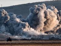 LHQ lo ngại IS thảm sát dân thường ở Kobani