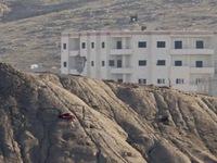 LHQ kêu gọi cộng đồng quốc tế giúp đỡ Kobani