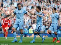Bị Lampard 'đâm, Mourinho vẫn tấm tắc khen trò cũ