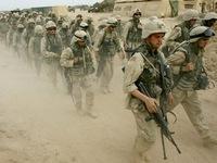 Nhà Trắng sẽ làm suy yếu và tiêu diệt IS