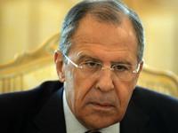 Ngoại trưởng Nga: Quan hệ Nga - Mỹ đã chạm đáy!
