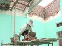 Đề xuất mở rộng quỹ bảo hiểm tai nạn lao động cho lao động tự do