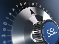 2/3 dịch vụ giao dịch trực tuyến dính lỗ hổng SSL 3.0