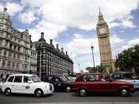 London - thành phố đắt đỏ nhất thế giới
