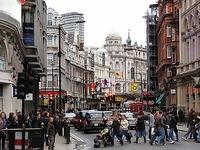 Nhà ở London có giá trung bình gần 18 tỷ VNĐ