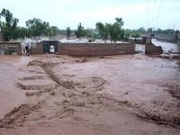 Lũ lụt tại Pakistan, ít nhất 73 người thiệt mạng