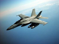 Australia sẽ tham gia chiến dịch không kích IS