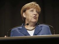 Thủ tướng Đức: EU sẽ mở rộng các biện pháp trừng phạt Nga
