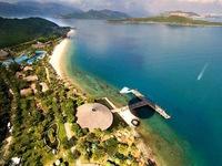 Hòn Tằm – đảo thiên đường giữa vịnh Nha Trang