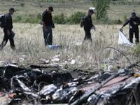 Nga cáo buộc Ukraine cản trở cuộc điều tra vụ MH17