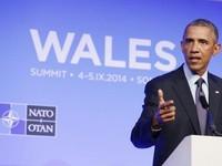 Mỹ hoài nghi thỏa thuận ngừng bắn ở Ukraine