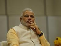 Thủ tướng Ấn Độ thăm Mỹ - thúc đẩy quan hệ song phương