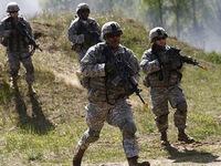 NATO diễn tập quân sự ở Ukraine