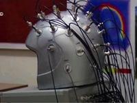 Indonesia phát minh máy quét não đầu tiên trên thế giới