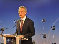 NATO sẵn sàng bảo vệ Thổ Nhĩ Kỳ trước nguy cơ của IS