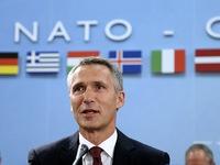NATO từ chối thảo luận yêu sách của Thổ Nhĩ Kỳ
