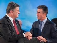 Đạt thỏa thuận về cung cấp vũ khí với một số nước NATO