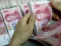 Trung Quốc: Phát hiện 33 triệu USD tại nhà quan chức cấp cao