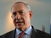 Nội các Israel thông qua dự luật Nhà nước Do Thái