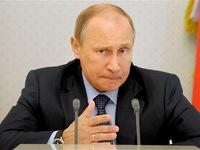 Nga tìm cách ngăn chặn gián điệp mạng