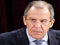 Phương Tây sai lầm khi đổ lỗi cho Nga về vấn đề Ukraine