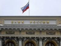 Nga chính thức thả nổi đồng ruble