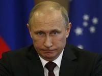 Mỹ, EU chuẩn bị siết chặt các lệnh cấm vận Nga