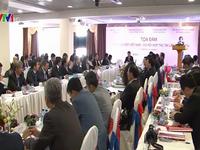 Doanh nghiệp Việt Nam nhiều thuận lợi xuất khẩu vào Nga
