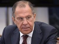 Nga, Saudi Arabia đạt thỏa thuận về đảm bảo giá dầu