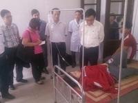 Vụ ngộ độc tại Bắc Ninh: 256 người đã xuất viện