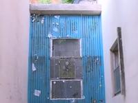 3/4 số căn hộ bị bỏ hoang ở Nhà N06, KĐT Pháp Vân