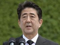 Nhật Bản cải thiện quan hệ với Trung Quốc, Hàn Quốc