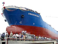Hoàn thành tái cơ cấu nợ Vinalines và Vinashin trong tháng 10