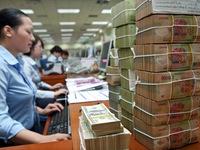 Bỏ đề xuất dùng ngân sách xử lý nợ xấu DN Nhà nước