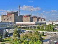 Ukraine cố tình che giấu sự cố nhà máy điện hạt nhân