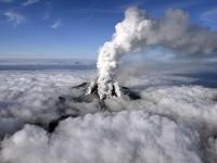 Nhật Bản: Phát hiện hơn 30 người nguy kịch trên núi lửa Ontake
