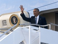 Hội nghị thượng đỉnh NATO: Ukraine và Trung Đông là chủ đề nóng