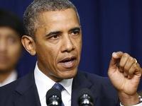 Mỹ tăng cường trừng phạt, cô lập Nga về chính trị và kinh tế