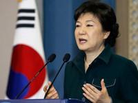 Hàn Quốc hối thúc Triều Tiên từ bỏ hạt nhân
